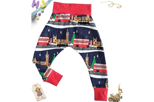 Click to order Age 2 Harems London Town now