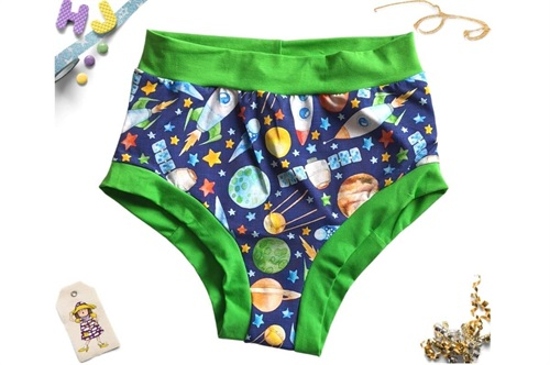Click to order L Briefs Rockets now