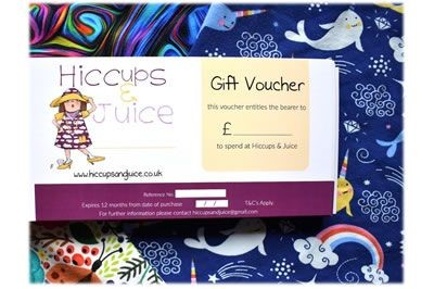 Click to order  Gift Vouchers  now