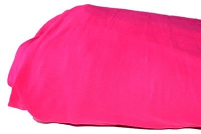 Click to order custom made items in the Hot Pink fabric