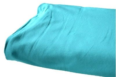 Click to order custom made items in the Mint Aqua fabric