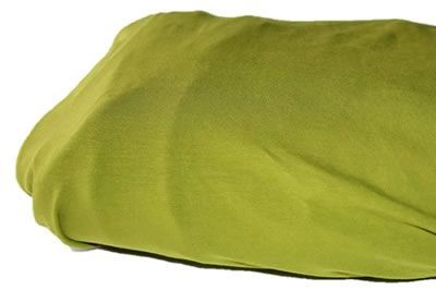 Click to order custom made items in the Olive Green fabric