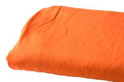 Click to order custom made items in the Orange fabric