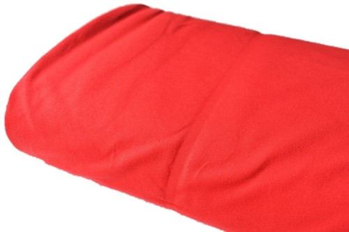 Click to order custom made items in the Red fabric
