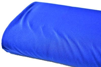 Click to order custom made items in the Royal Blue fabric