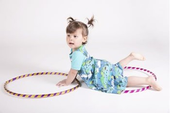 Click here for products and stock belonging to  Children's Dresses