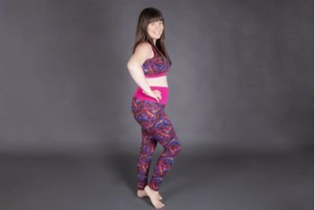 Click here for products and stock belonging to  Women's Leggings