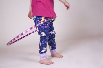 Click here for products and stock belonging to  Children's Trousers
